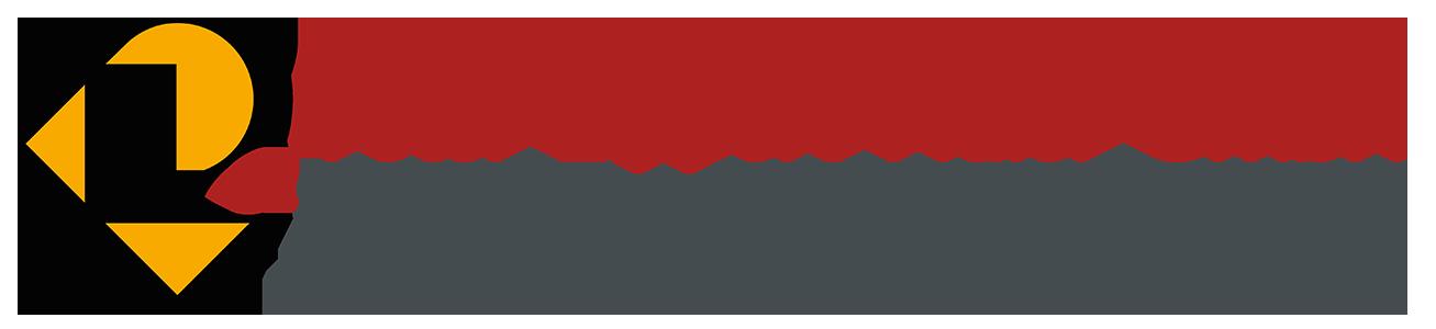 Lippert Maler